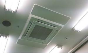 エアコンのリプレイス工事!格安!工事保証付きで安心!エアコン工事はお任せください!
