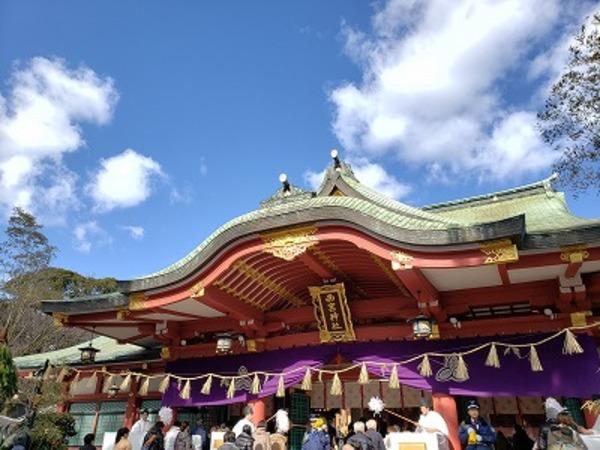 京都、滋賀でエアコン会社をしても西ノ宮まで!
