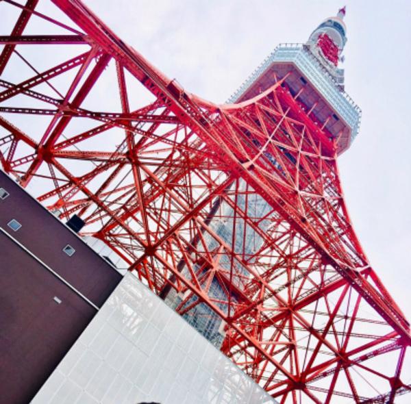 エアコン会社事務員の東京出張★格安!激安!業務用エアコンはお任せ下さい!