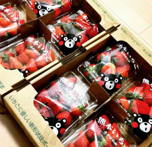 京都のエアコン会社への頂き物♪エアコン取付・取外・入替は京都のデヴァシオン!