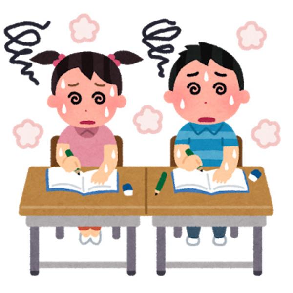 学童保育施設にもエアコンを!業務用エアコンの施工量・実績が豊富です!