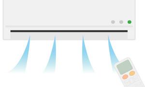 暑い季節はもう目の前!エアコンの冷房効率をアップさせる室外機のお手入れ方法とは