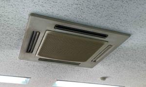 年間400台以上!リプレース工事★エアコン取付・取外・入替は京都 滋賀デヴァシオンへ!
