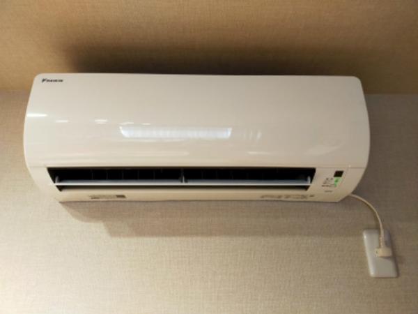 3回目の緊急事態宣言(>_<)夏に備えてエアコンの新設・取替を!!