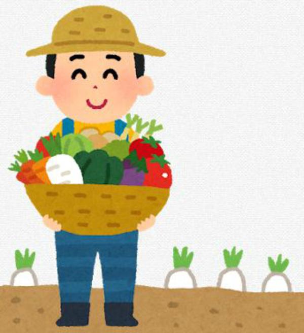 農業用エアコンで燃料代を大幅削減!環境にも優しく省エネです!!
